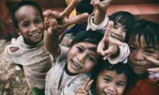 """""""Cerco i miei fratelli"""": incontro in streaming promosso da Caritas, Missio e Migrantes"""