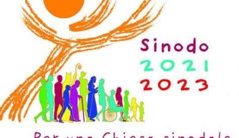 L'avvio del cammino sinodale in Diocesi