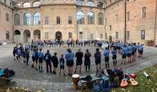 Gruppo Scout 'Fidenza 1', aperte le iscrizioni