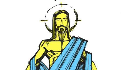 Cammino di Quaresima: tutti i sussidi a disposizione dei fedeli