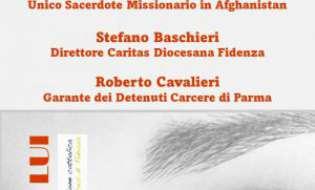 Azione Cattolica: inizia l'anno associativo